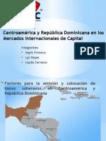 Grupo3_presentacion_CA_en el mercado de capitales_Bonos soberanos_2