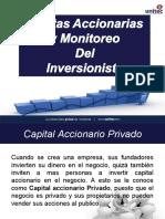 Mercado_Accionario_Cap10Madura