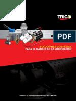 TRI Spanish Catalog v10_10-23-15