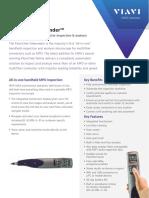 fiberchek sidewinder-product-solution-briefs-en