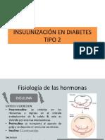 CLASE DE INSULINIZACIÓN.pptx