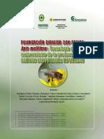 3-Polinizacion dirigidaen 5 cultivos. pdf.pdf