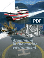 Aluminium in the Marine Environment 2007.pdf