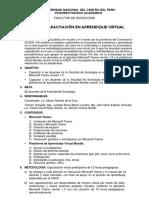 Plan Capacitacion Aprendizaje Virtual Sociologia.pdf