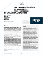 DOCUMENTO DE BATERIA AFISAL.pdf
