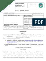 GUIA REF 10° (1).pdf