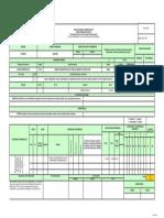 GFPI-F-024_Formato_Plan_de_mejoramientoPlan_de_actividades_complementarias(2)