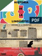 HISTORIA DE LA LINGUISTICA (wecompress.com)