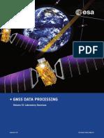 ESA_GNSS-Book_TM-23_Vol_II.pdf