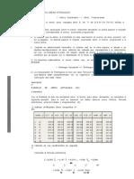 3._NORMAS_PARA_EL_CALCULO_DE_REAJUSTES.docx