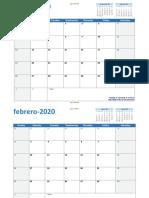Calendario de actividades.xlsx