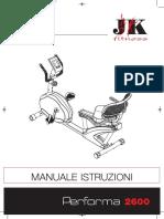 Manuale 2060