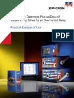 275843565-Example-QuickCMC-Overcurrent.pdf