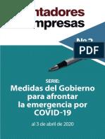 Serie2Contadores-Empresas.pdf