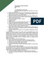 CUESTIONARIO PANORAMA DEL ANTIGUO Y NUEVO TESTAMENTO.docx