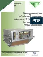 Karta Katalogowa DCU800-Eng11.pdf