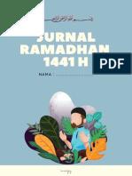 43872_Ramadhan (Lk)