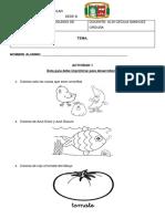 ARTISTICA - ACTIVIDAD 1[274].pdf