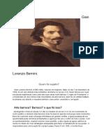 Gian Lorenzo Bernini.docx