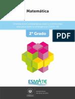 Orientacion mate_segundo grado.pdf