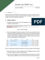 Wireshark_Lab__DHCP_v7_0