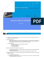 solucionariodelmasterdehidrologiaygestiondelosrecursoshidricos-200430225123