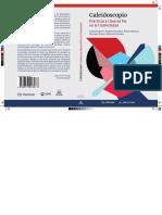 Caleidoscopio-Libro completo.pdf