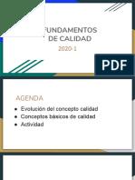 FUNDAMENTOS DE CALIDAD-4.pdf