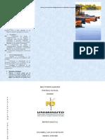 folleto -convertido (2)