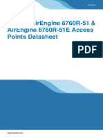 Huawei AirEngine 6760R-51 & AirEngine 6760R-51E Access Points Datasheet.pdf
