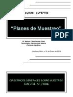 Planes_Muestreo_Resumen_Sesión_1