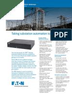 smp-sg-42xx-platform-gateways-pa912007en.pdf