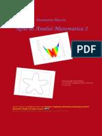 appunti.pdf