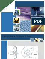Turbomaquinas_bombas(1).pdf