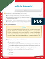 CASTELLANO 4 TALLER 5.pdf