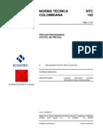 NTC192 coctel frutas.pdf