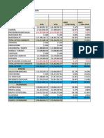 contabilidad actividad 5