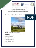 IER_Simulacion_De_Un_Sistema_Hibrido