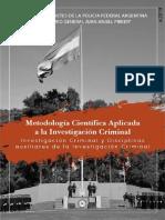 12._MET_CIENTIFICA_INV_CRIMINAL_Final.pdf