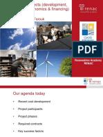 [09] PV Grid-tied Project Mgmt & Economics.pdf