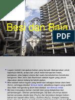 11-Besi dan Baja.pdf