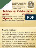Ámbitos de Validez.pdf