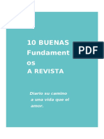 10_Good_Reasons_to_Journal_An_e_Journal_by_Christie_Zimmer_v2.en.es (1)