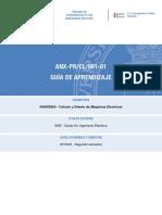 GA_56IE_565000265_2S_2019-20.pdf