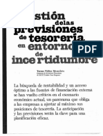 L05 - Gestión de la Previsiones Tesorería.pdf