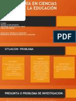 Presentación Trabajo Luzmary