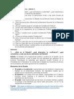 Preguntas generadoras - Constitucion politica..docx