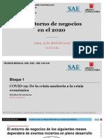 Agenda abril VF completa.pdf.pdf.pdf (1).pdf