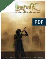 dlscrib.com_jadepunk-livro-basico-taverna-do-elfo-e-do-arcanios.pdf
