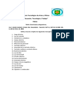 Actividades de fisica 6to (4).docx